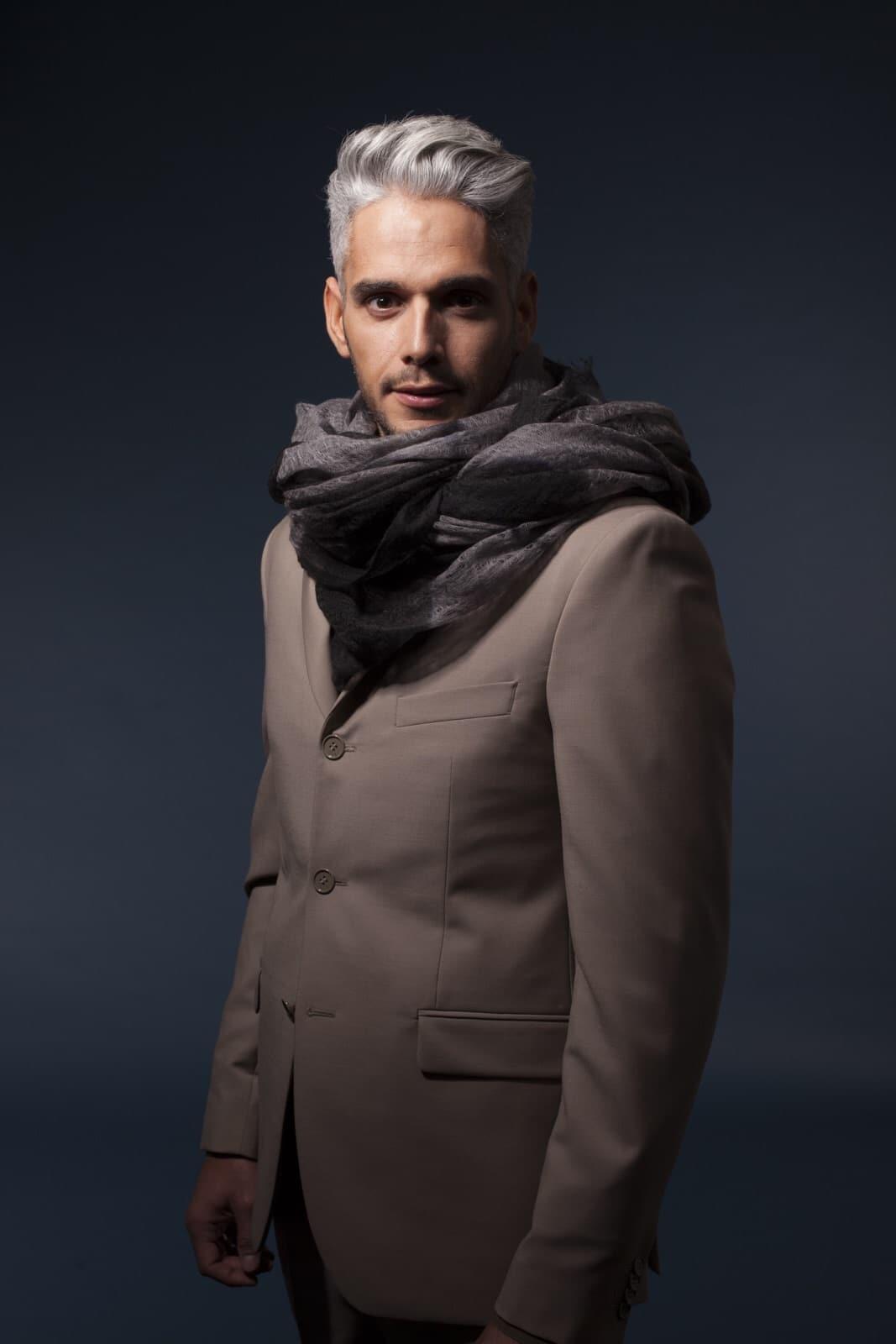 Mohammed Simsek