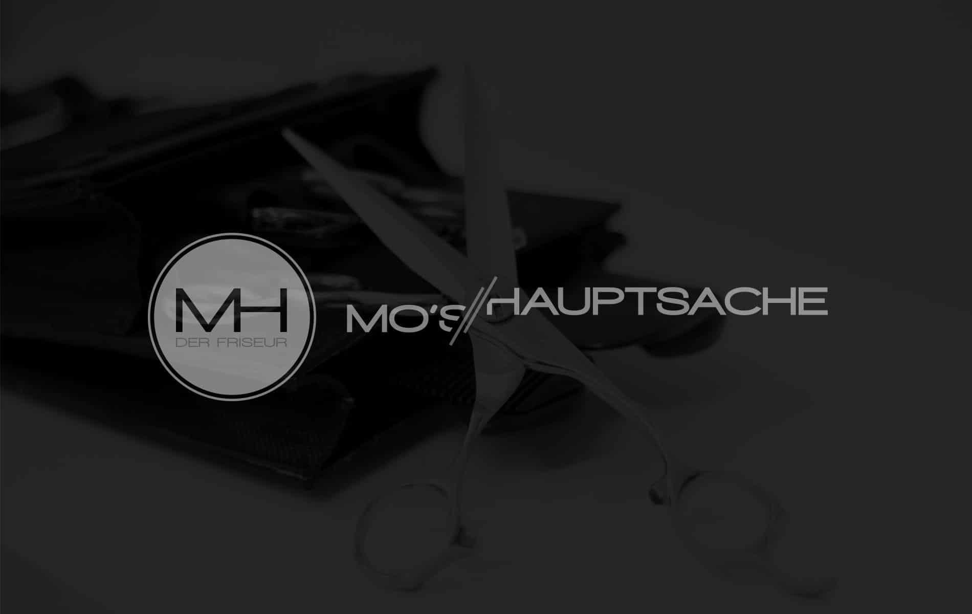 Mos Hauptsache - Herrenfriseur Frankfurt